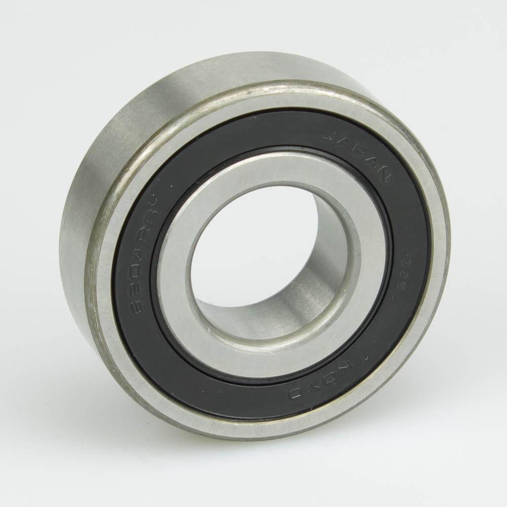 Koyo 2052811 6204-FG Ball Bearing C4 per Piece
