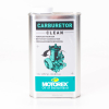 Vergaserreiniger - Carb Cleaner 1L. (ehemals Shell Carb cleaner) jetzt Motorex
