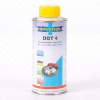 RAVENOL DOT 4 (250 ml)