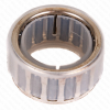 Pro-X Pleuellager (big end bearing) 22.253216.5F, Silber