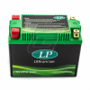 Lithium-Ionen 96Wh Batterie Landport ML LFP30  (Neue Generation)