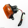 homologated Geiwiz indicaror HondaXLV 750 Compare no 33500//-550-MG7-601