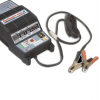 OptiMATE PRO-S 12 Volt/NEW-2-4 Amp.