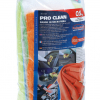 Lampa Pro-Clean Convenience-Packung, 0,5Kg.