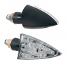 Lampa Spike, Blinker