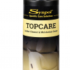 "SYNPOL ""TOP CARE"" Lederreiniger 250 ml."