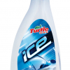 "Turtle Wax ""ICE"" Auto Glasreiniger 500 ml."