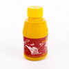 Scottoil Hochtemperatur 125 ml
