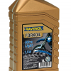 SAE 2,5W Ravenol Gabelöl Ultra-Light 1L. (vollsynthetisch)