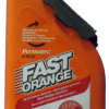 Permatex Fast Orange Handreiniger 440 mml