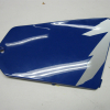 Honda Deckel re. Blau original