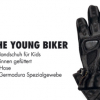 Germas Kinderhandschuh Young Biker 5